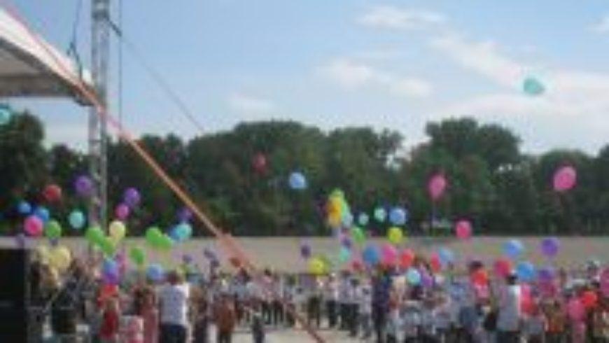 Preporuka o zaštiti prava djece u zagrebačkim dječjim vrtićima