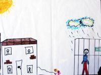 UN-ov Odbor za prava djeteta raspravljao o djeci čiji su roditelji u zatvoru