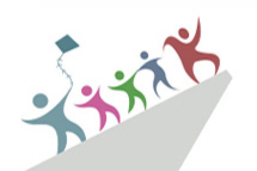 Konferencija Vijeća Europe o zdravstvu prilagođenom djeci
