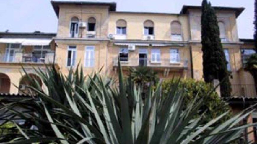 Posjet Kliničkom bolničkom centru Rijeka