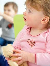Intervencije u prvim godinama djetetova života
