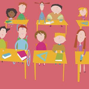 Predavanje za učitelje Ličko-senjske županije