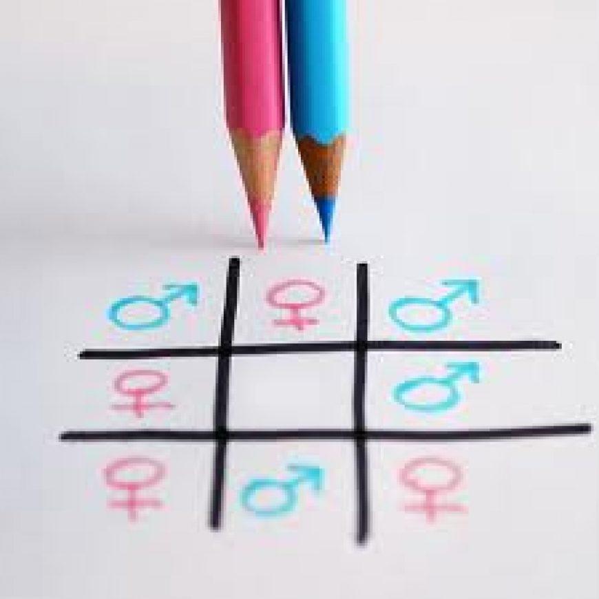 Kako do uravnotežene zastupljenosti žena i muškaraca u Hrvatskom saboru
