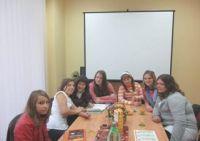 Učenici OŠ Čavle posjetili riječki ured pravobraniteljice