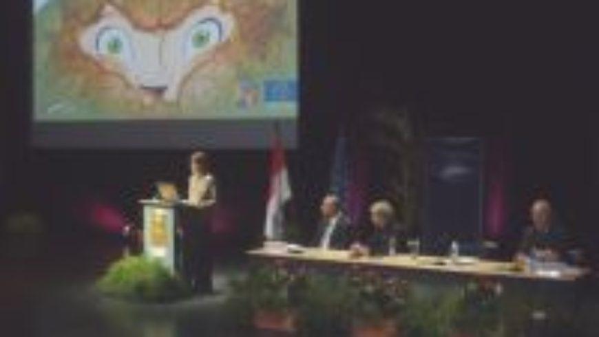 Konferencija Vijeće Europe – za budućnost  po mjeri djece