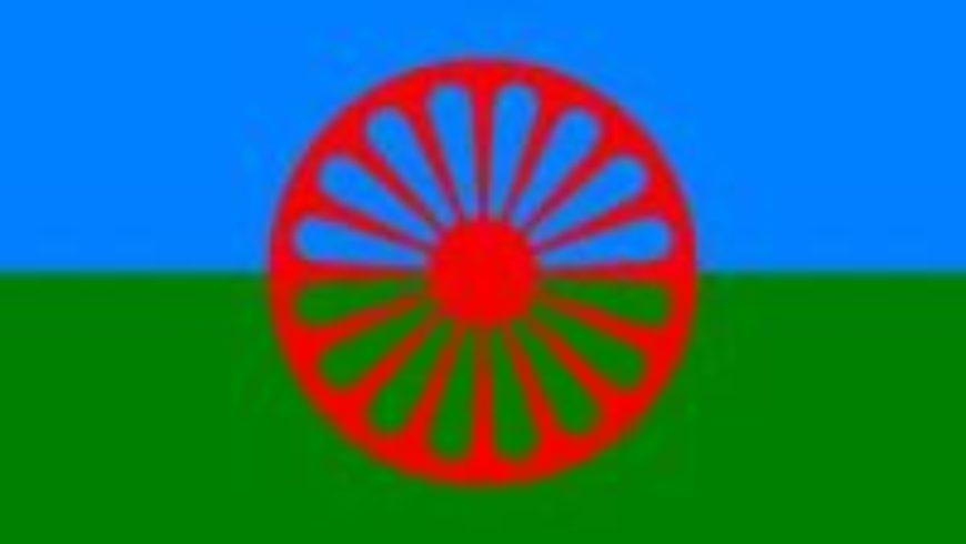 Svjetski dan Roma 8. travnja