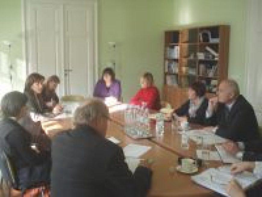 Zaštita prava djece na stručnoj praksi i praktičnoj nastavi