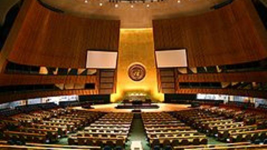 Novi fakultativni protokol uz Konvenciju o pravima djeteta