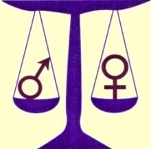 Regionalna konferencija o ulozi pravobranitelja u suzbijanju spolne diskriminacije