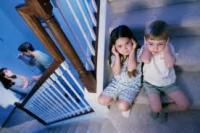 Nasilje nad djecom u obitelji i među vršnjacima