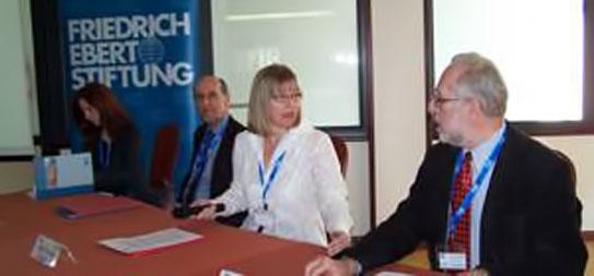 Škola kao prostor socijalne integracije u Vukovaru