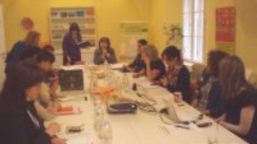 Posjet delegacije Ombudsmana Bosne i Hercegovine