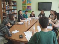 Posjet delegacije iz Turske