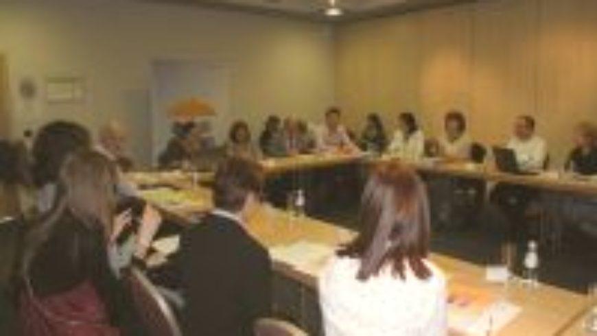Beograd: Regionalni okrugli stol o teretu dokazivanja u diskriminacijskim postupcima