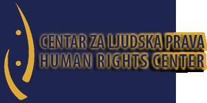 Rasprava o izmjenama Zakona o suzbijanju diskriminacije