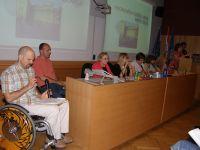 Profesionalno usmjeravanje i obrazovanje učenika s teškoćama u razvoju