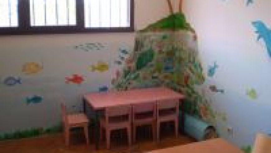 Obilazak zatvora u Splitu i Šibeniku