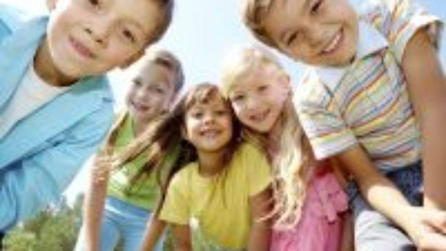 """Konferencija """"Politika prema djeci: Europska unija, Vijeće Europe, Hrvatska"""""""