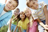 Mišljenje pravobraniteljice o prijedlogu Nacionalne strategije za prava djece