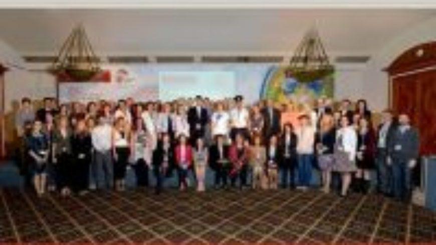 Godišnja konferencija ENOC-a održana na Cipru