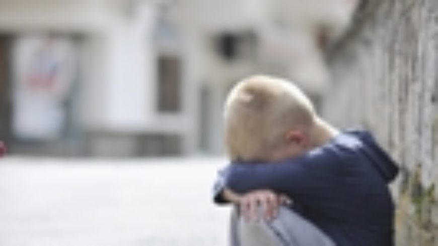 Telefonski broj za nestalu djecu 116 000