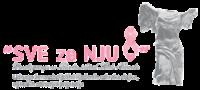 Novo savjetovalište za žene i obitelj u Osijeku