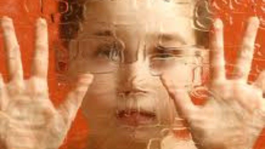 Predškolski odgoj djece s poremećajima iz autističnog spektra