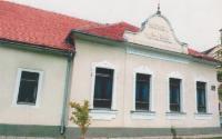 Posjet staroj školi Bukevje