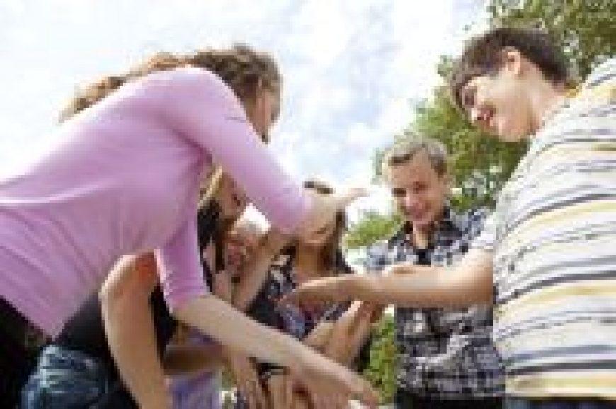 Širenje mreže socijalnih usluga za djecu i mlade