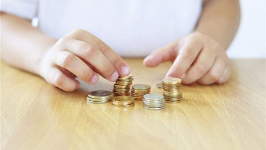 Preporuka o zaštiti djece kod otkupa predmeta od plemenitih kovina