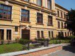 """Znanstveni skup u Osijeku """"Nasilje i mentalno zdravlje """""""