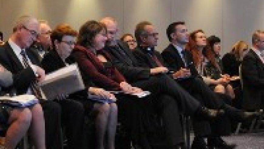 Konferencija o provedbi Zakona o općem upravnom postupku
