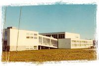 Dan otvorenih vrata Centra za odgoj i obrazovanje Dubrava