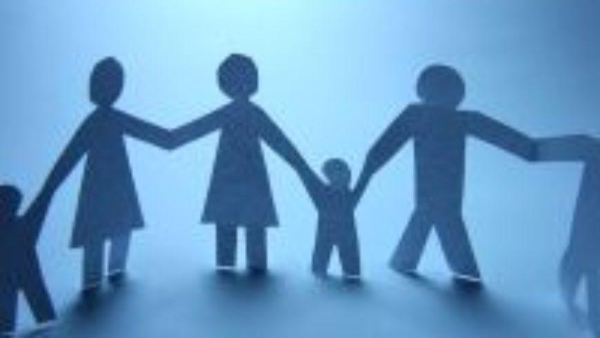 Dogovor o postupanju pravobranitelja u slučajevima diskriminacije