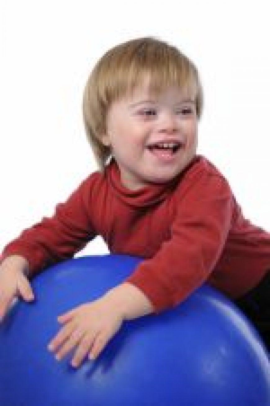 Okrugli stol o udomiteljstvu i skrbi o djeci s posebnim potrebama