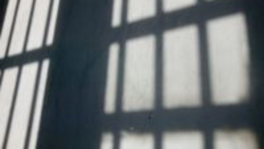 Posjet Zatvoru u Karlovcu