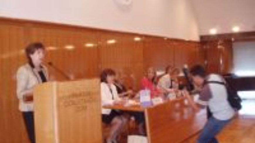 """Predstavljen zbornik """"Dijete u pravosudnom postupku – Primjena Europske konvencije o ostvarivanju dječjih prava"""""""