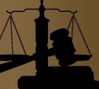 Kritika prakse Europskog suda za ljudska prava u Strasbourgu