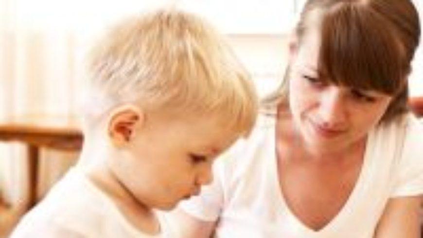 Regionalni susret dionika skrbi o djeci
