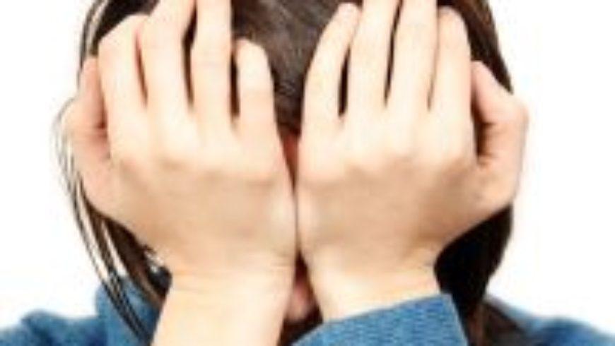 Učenički projekt o nasilju u adolescentskim vezama