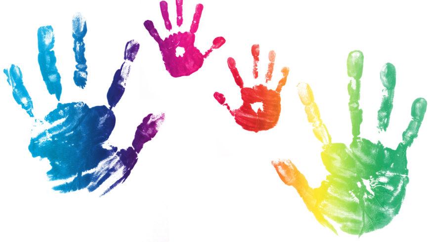 """Projekt """"Osječko vijeće za razvoj socijalnih usluga"""""""