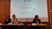 """Konferencija """"Izazovi europeizacije obiteljskoga prava"""""""