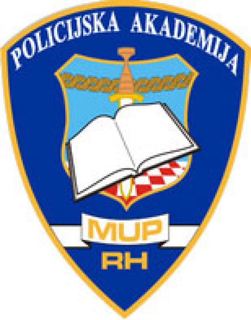 Predavanje za polaznike Policijske akademije