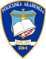 Predavanje polaznicima Policijske akademije