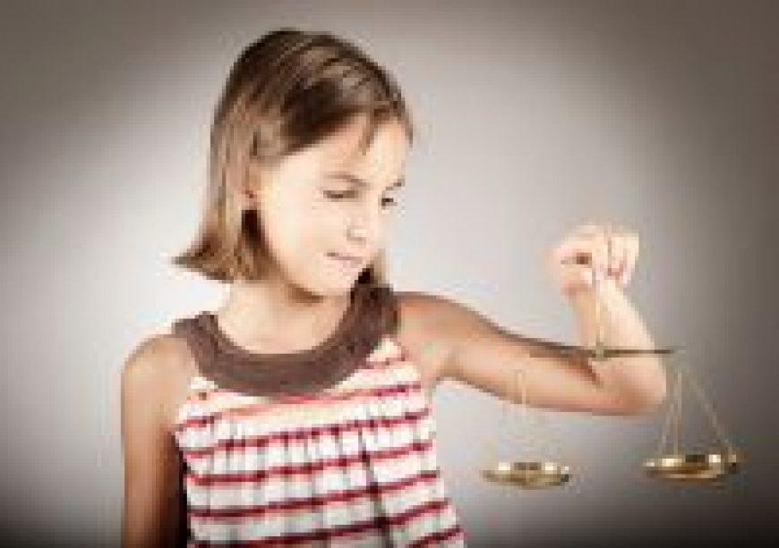 Udruga sudaca za mladež o Nacrtu prijedloga Obiteljskoga zakona
