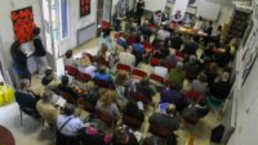 Karlovac: Europski seminar o filmskom stvaralaštvu mladih