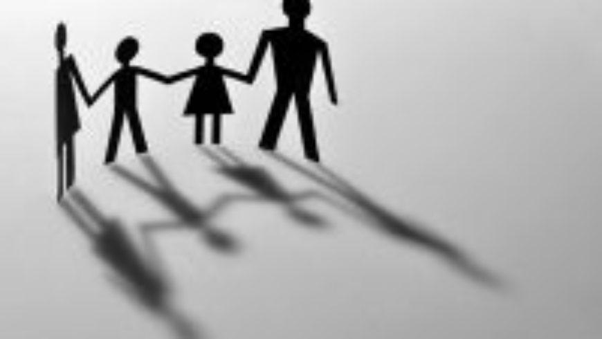 """Konferencija """"Obitelj i djeca: europska očekivanja i nacionalna stvarnost"""""""