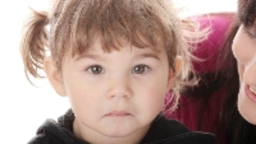 Zaštita djece u pravosudnom postupku