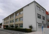 Pravobraniteljica posjetila škole u Vrgorcu