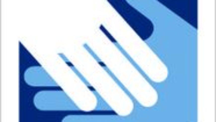 Poziv budućim članovima Savjeta za ljudska prava pučkog pravobranitelja